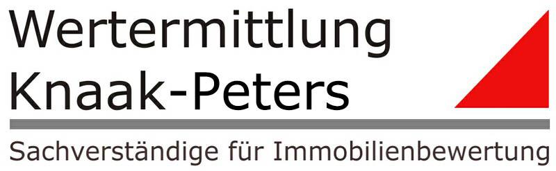 Wertermittlung Knaak-Peters